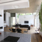 Bnei-Dror House by Amitzi Architects (10)
