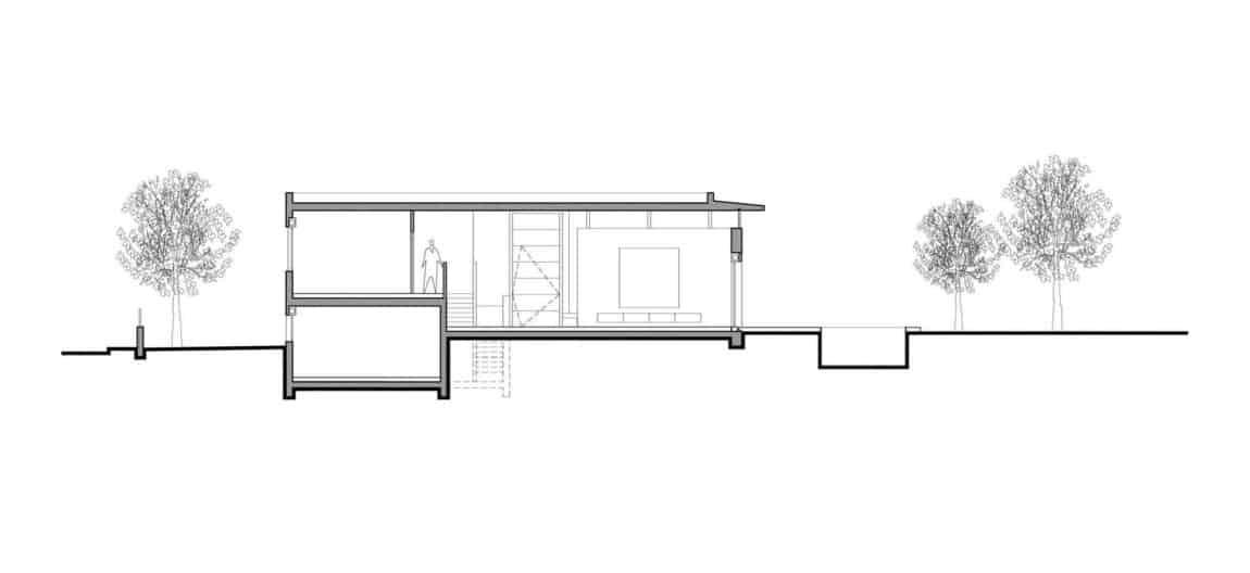 Bnei-Dror House by Amitzi Architects (16)