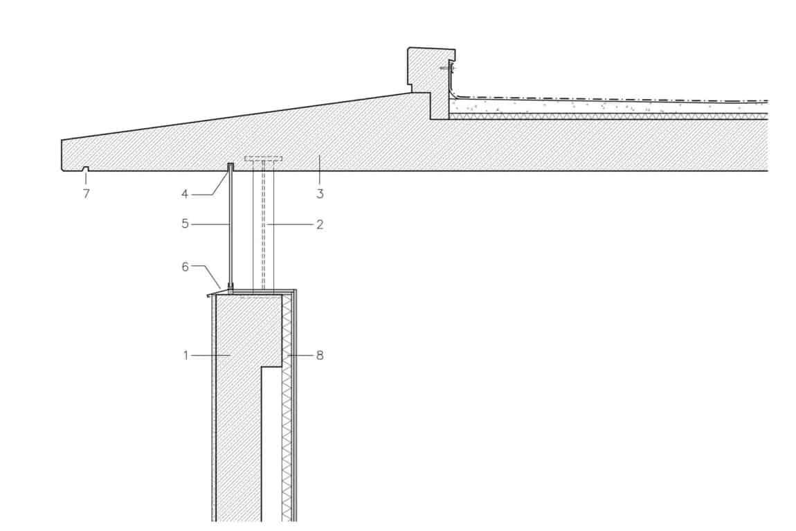 Bnei-Dror House by Amitzi Architects (17)