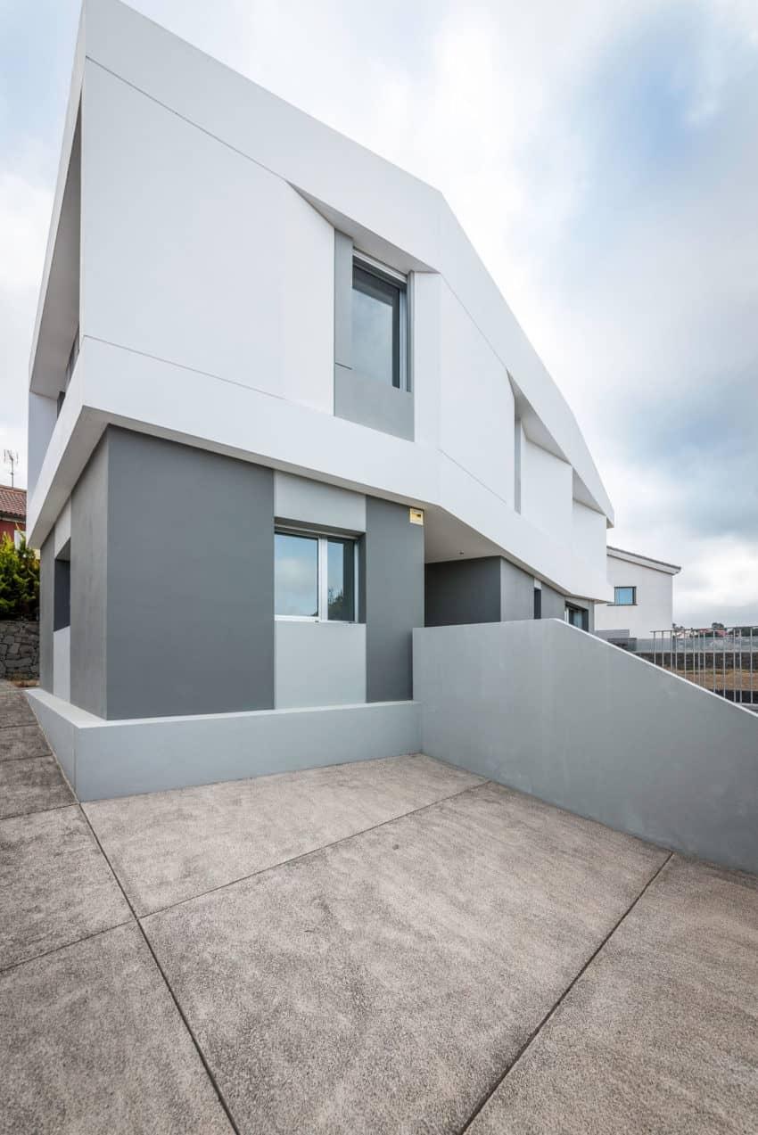 Bolsasoft by Bello y Monterde Arquitectos (1)