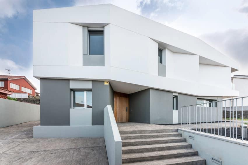 Bolsasoft by Bello y Monterde Arquitectos (2)