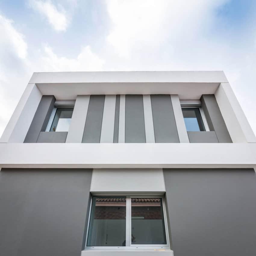Bolsasoft by Bello y Monterde Arquitectos (3)
