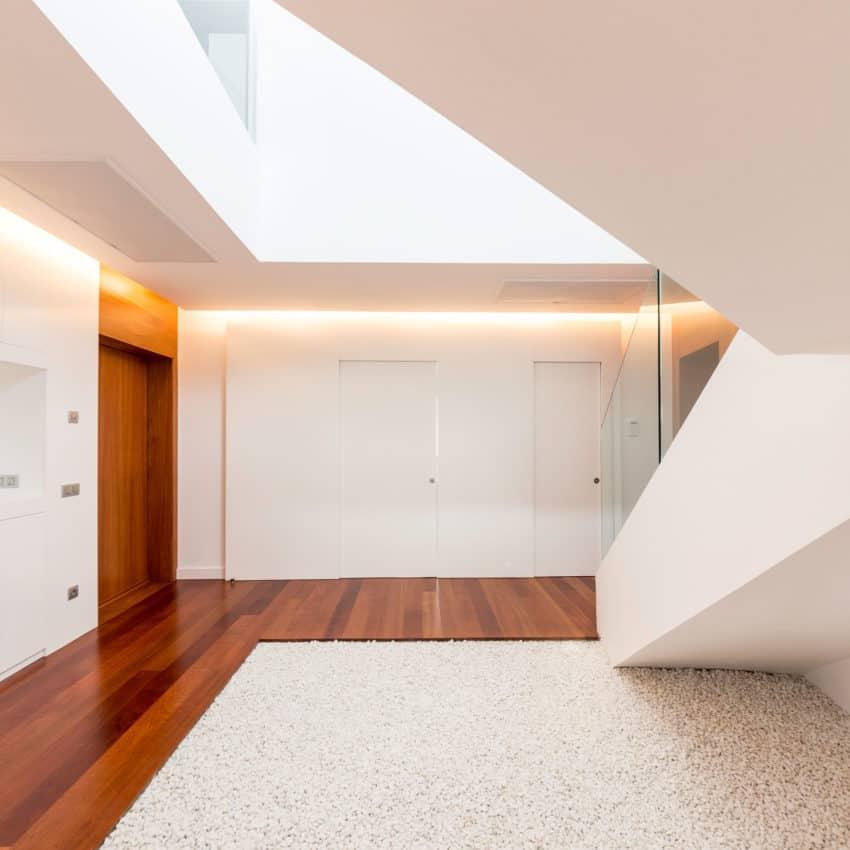 Bolsasoft by Bello y Monterde Arquitectos (7)