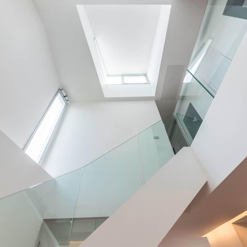 Bolsasoft by Bello y Monterde Arquitectos (8)