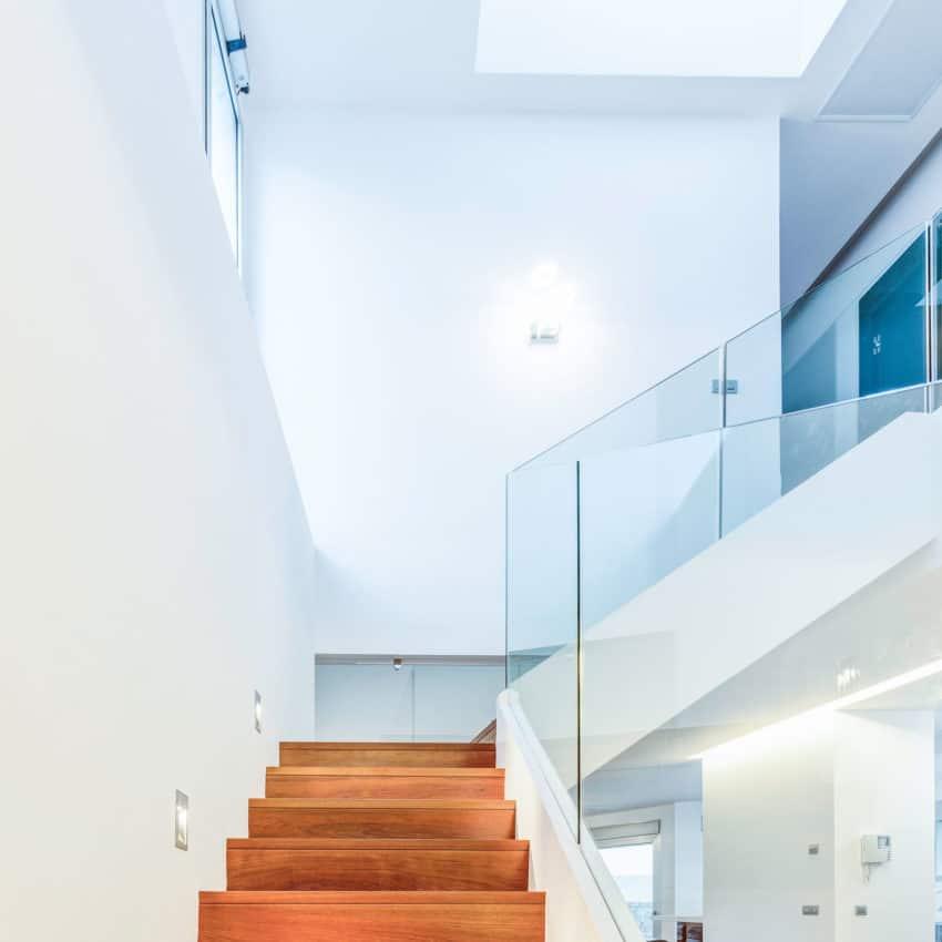 Bolsasoft by Bello y Monterde Arquitectos (10)