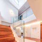 Bolsasoft by Bello y Monterde Arquitectos (11)