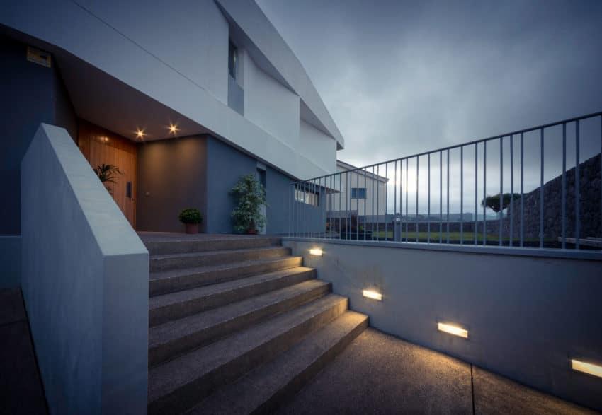 Bolsasoft by Bello y Monterde Arquitectos (16)