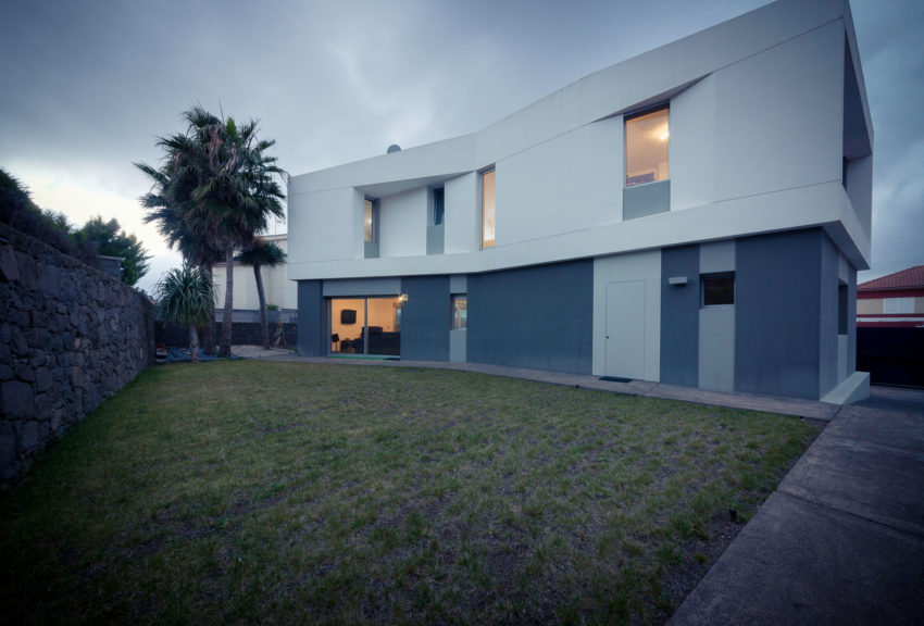 Bolsasoft by Bello y Monterde Arquitectos (18)