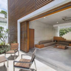 Badri Residence by Architecture Paradigm (6)