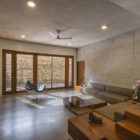 Badri Residence by Architecture Paradigm (9)