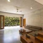 Badri Residence by Architecture Paradigm (10)
