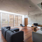 Badri Residence by Architecture Paradigm (14)