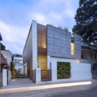 Badri Residence by Architecture Paradigm (20)