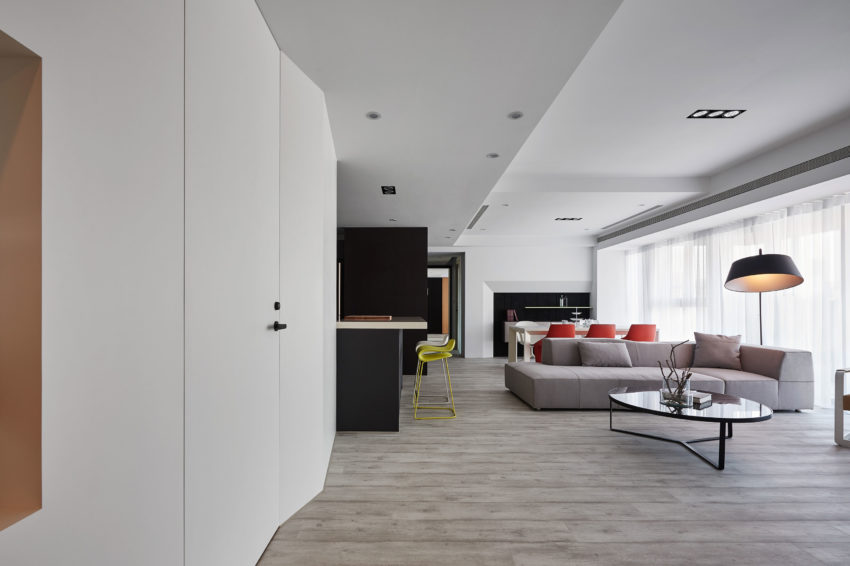 C Residence by Z-AXIS DESIGN (4)