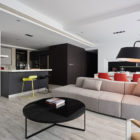 C Residence by Z-AXIS DESIGN (7)