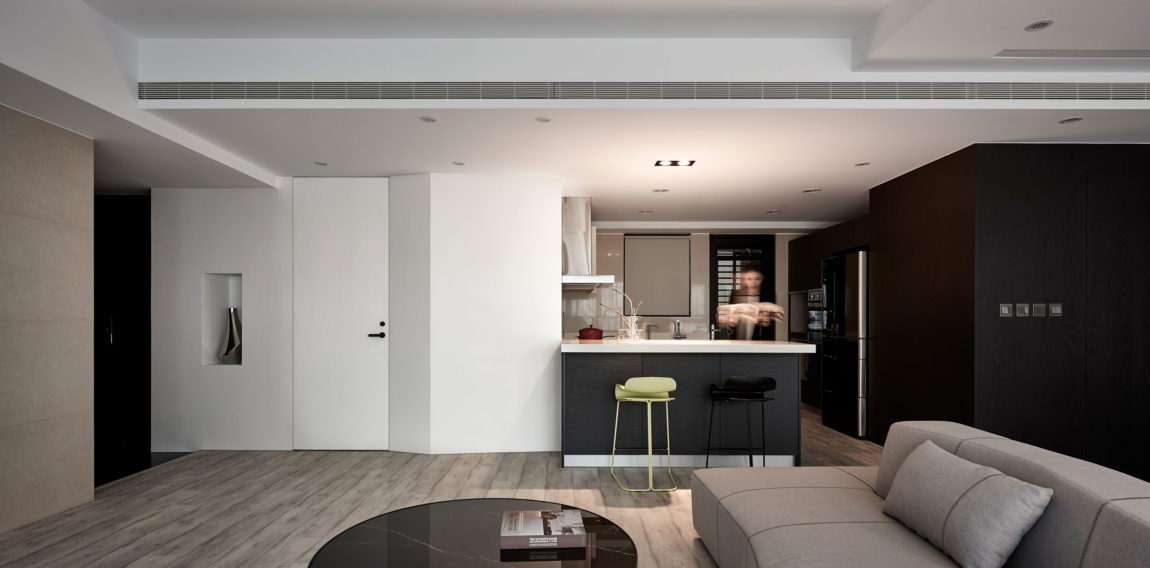 C Residence by Z-AXIS DESIGN (8)