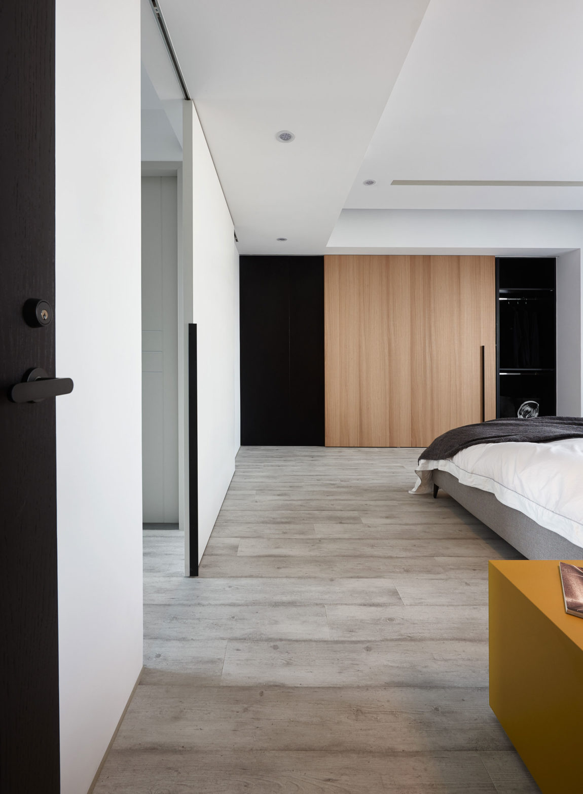 C Residence by Z-AXIS DESIGN (19)