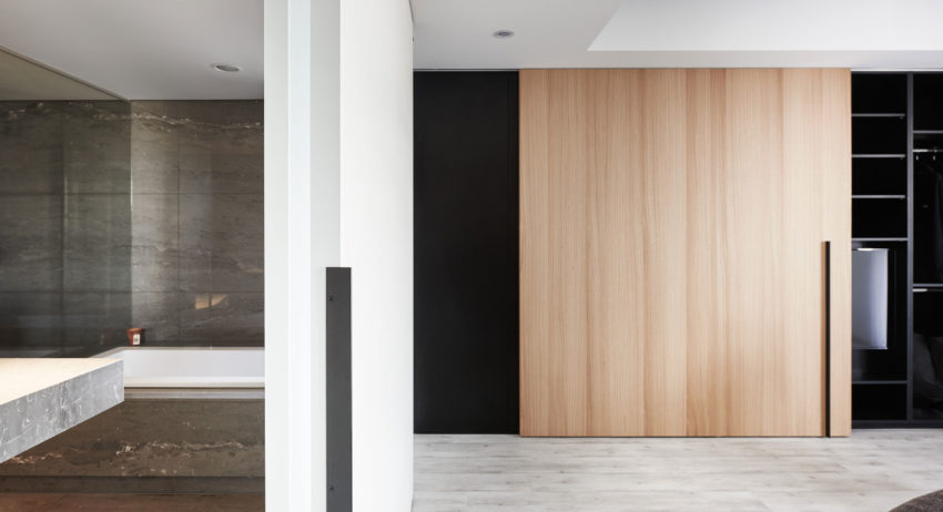 C Residence by Z-AXIS DESIGN (20)