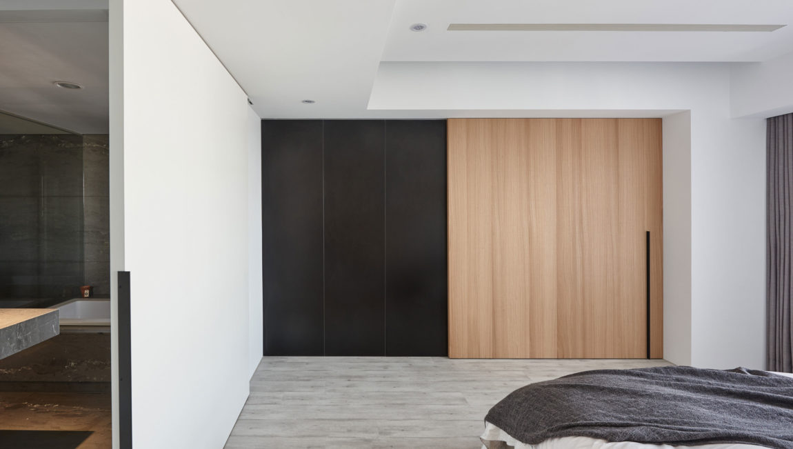 C Residence by Z-AXIS DESIGN (21)