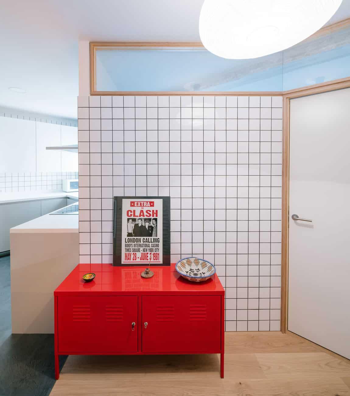 Casa MA by PYO Arquitectos (2)