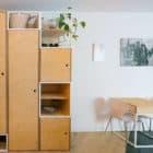 Casa MA by PYO Arquitectos (3)