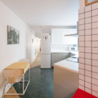 Casa MA by PYO Arquitectos (4)