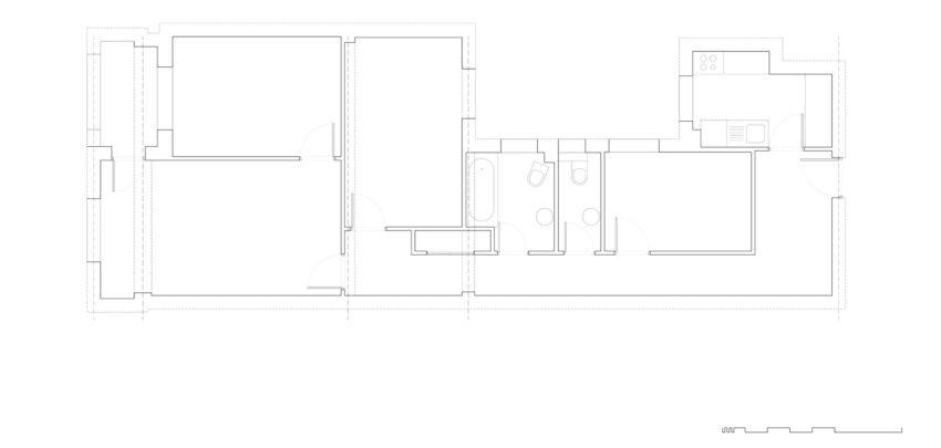Casa MA by PYO Arquitectos (13)