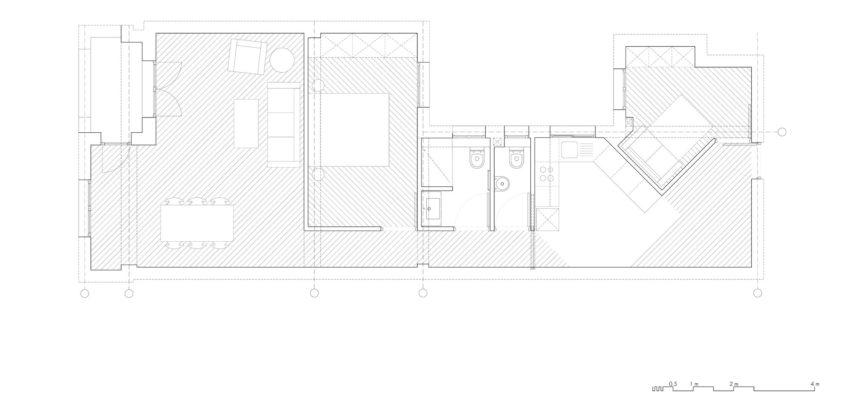 Casa MA by PYO Arquitectos (14)