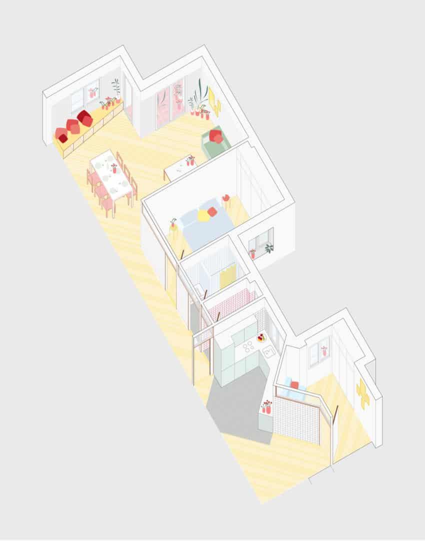 Casa MA by PYO Arquitectos (15)