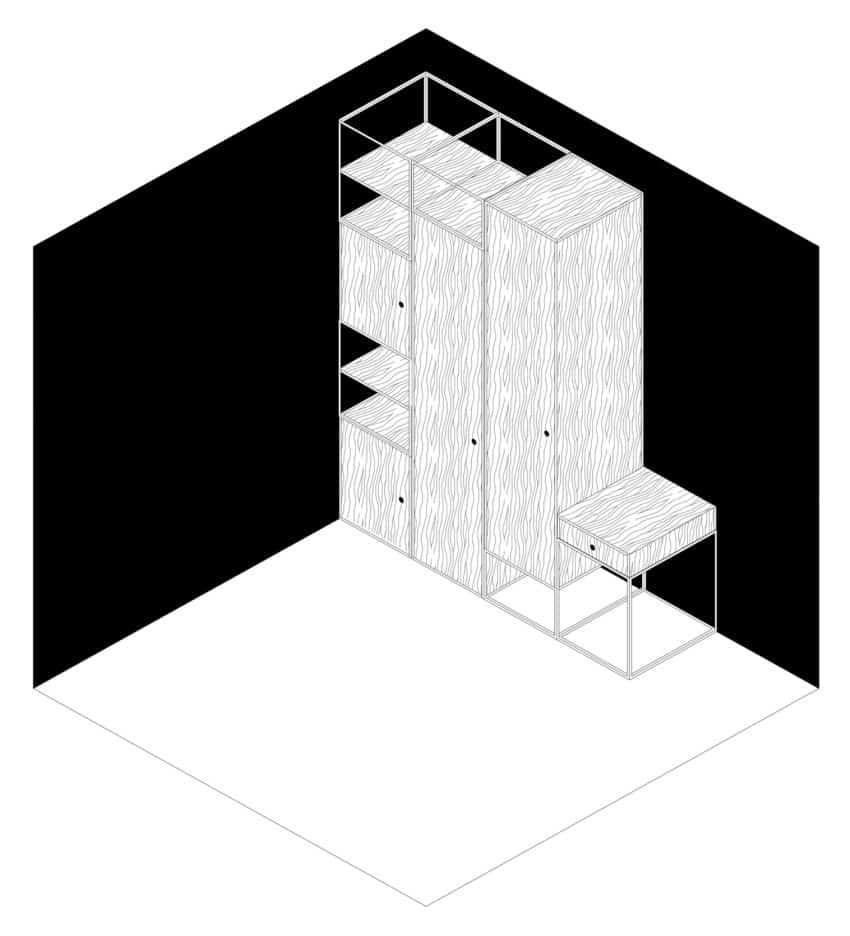 Casa MA by PYO Arquitectos (16)