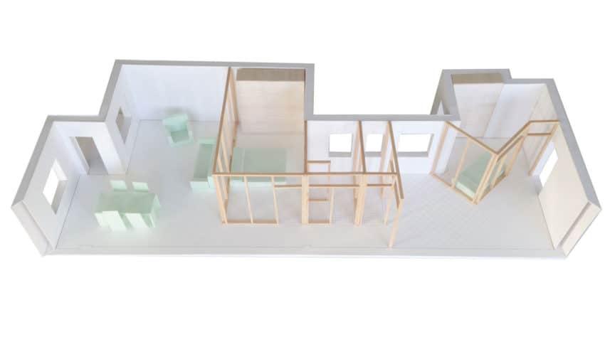 Casa MA by PYO Arquitectos (17)