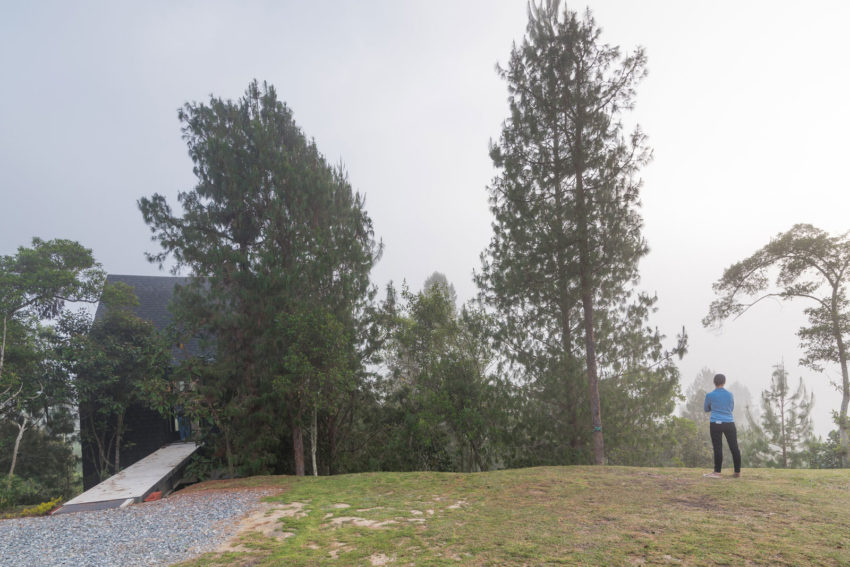 Casa Pajarera by Catalina Patiño & Viviana Peña (1)