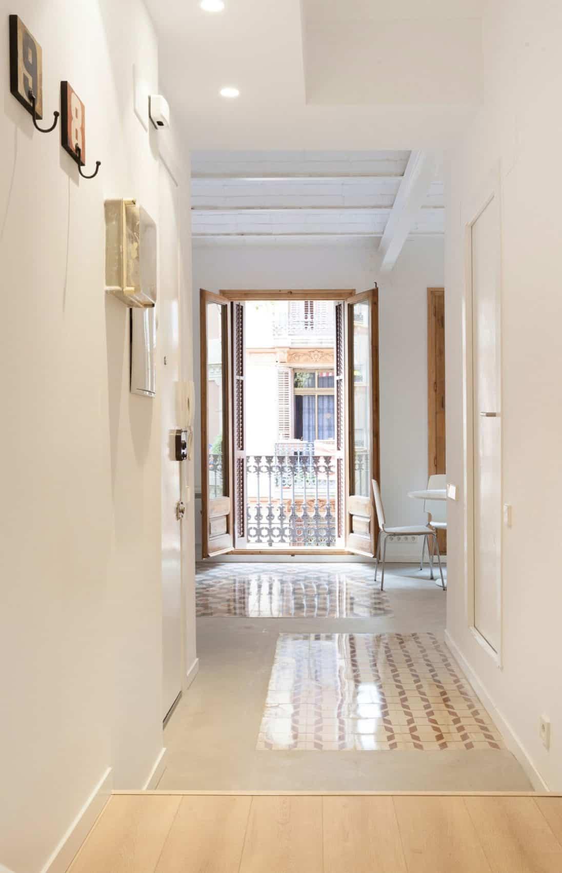 Casa Pizarro by A53 & Marc Mazeres (1)