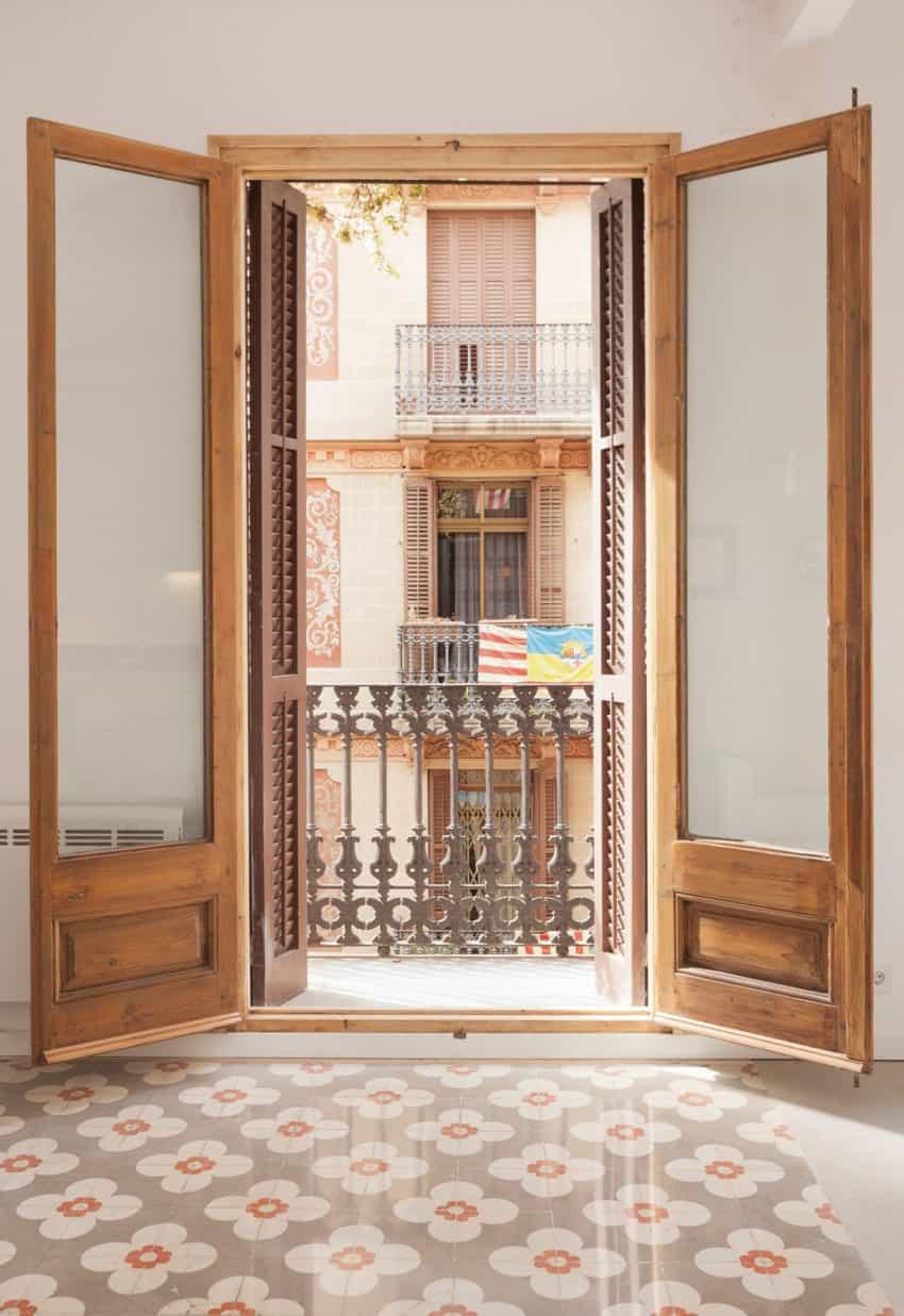 Casa Pizarro by A53 & Marc Mazeres (2)