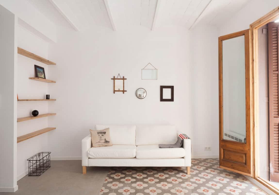 Casa Pizarro by A53 & Marc Mazeres (3)