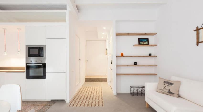 Casa Pizarro by A53 & Marc Mazeres (4)