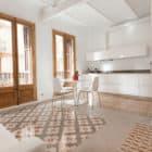 Casa Pizarro by A53 & Marc Mazeres (6)
