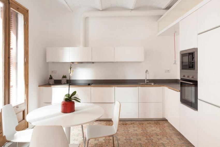 Casa Pizarro by A53 & Marc Mazeres (7)
