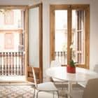 Casa Pizarro by A53 & Marc Mazeres (8)