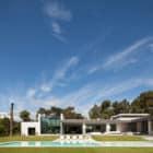 Cascais P272 by Fragmentos de Arquitectura (1)