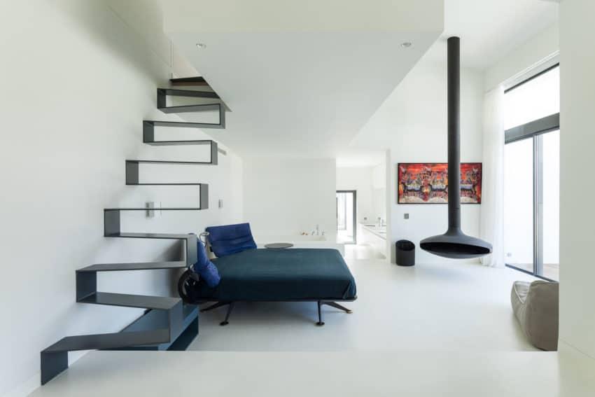 Cascais P272 by Fragmentos de Arquitectura (2)