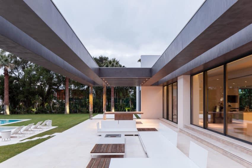 Cascais P272 by Fragmentos de Arquitectura (4)