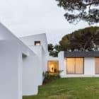 Cascais P272 by Fragmentos de Arquitectura (5)