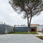 Cascais P272 by Fragmentos de Arquitectura (7)