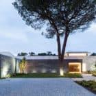 Cascais P272 by Fragmentos de Arquitectura (8)