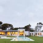 Cascais P272 by Fragmentos de Arquitectura (10)