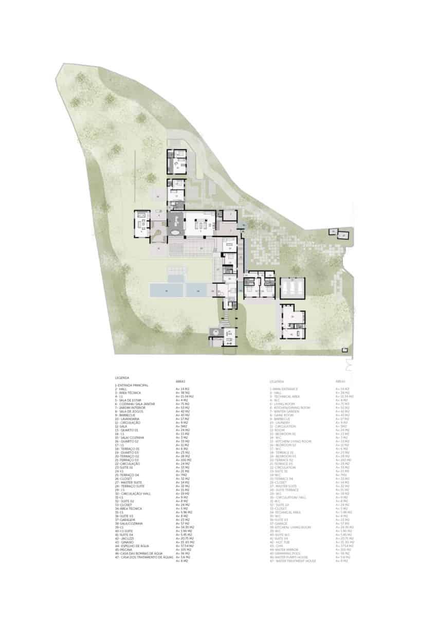 Cascais P272 by Fragmentos de Arquitectura (11)