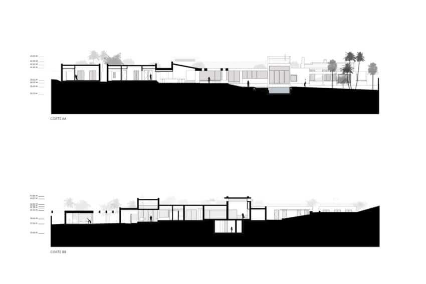 Cascais P272 by Fragmentos de Arquitectura (12)