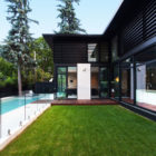 Coupee Croisee by YH2 Architecture (1)