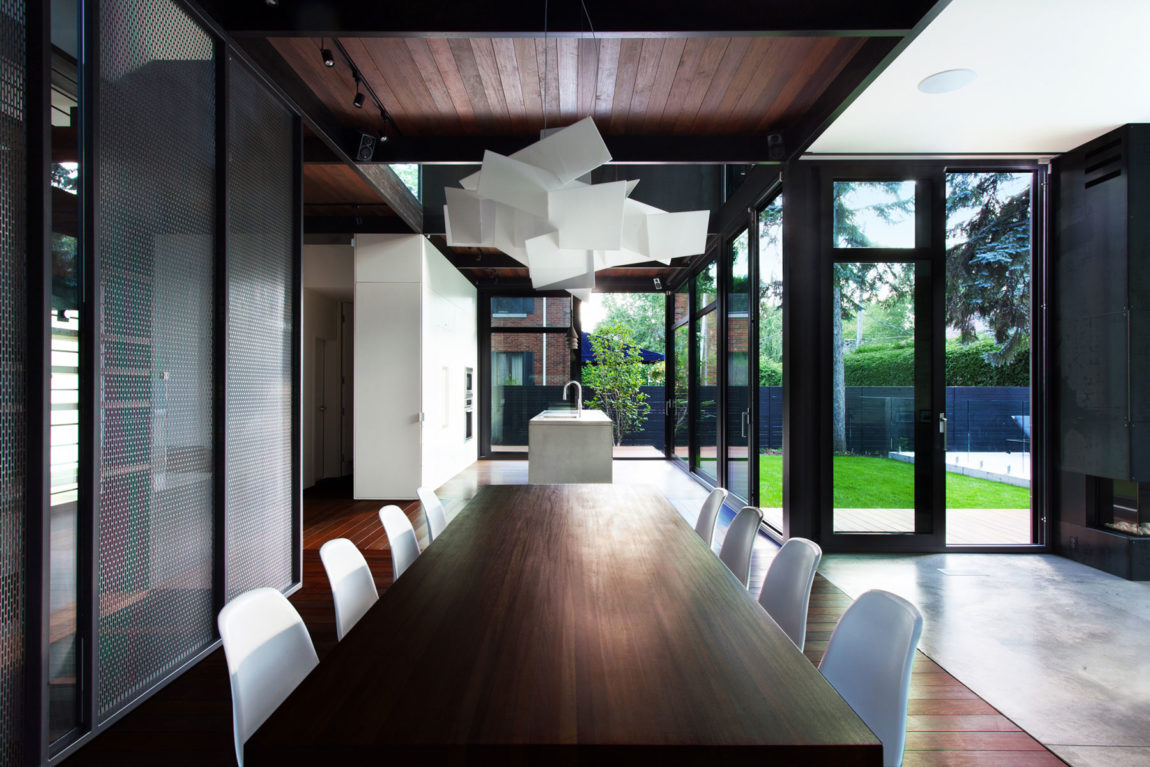 Coupee Croisee by YH2 Architecture (10)